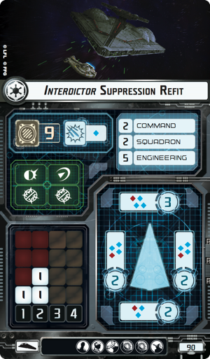Swm16-interdictor-suppression-refit