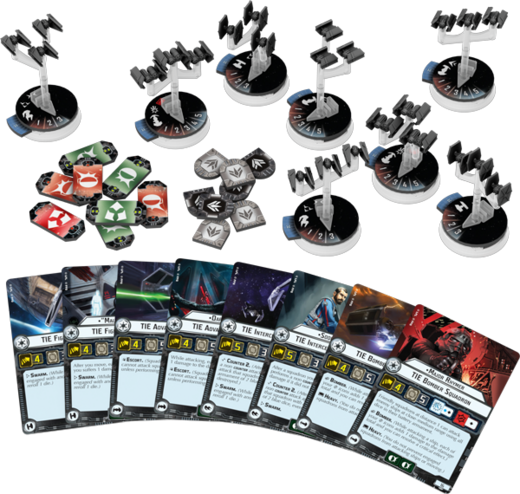 File:Imperial-Squadrons-Layout-3-cards.png