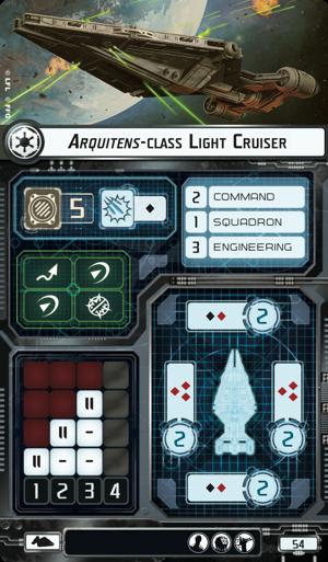 Swm22-arquitens-class-light-cruiser
