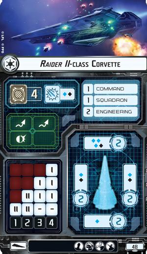 Raider-ii-class-corvette