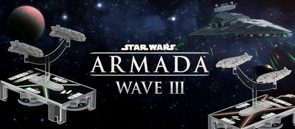 Revised armada-wave3-title-image