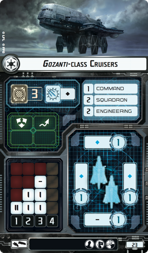 Swm18-gozanti-class-cruisers
