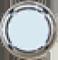 Icon Shield Empty