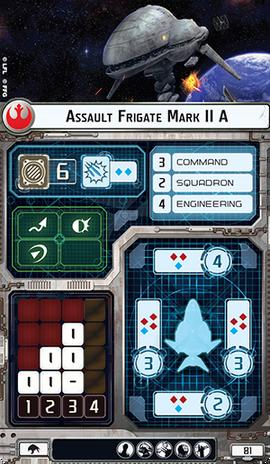Assault-frigate-mark-II-A