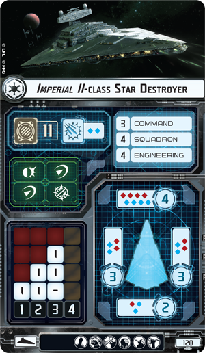 Imperial-ii-class-star-destroyer