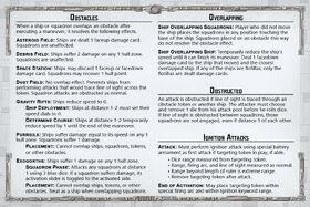 Expanded Rules Reference v2 back