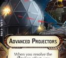 Advanced Projectors
