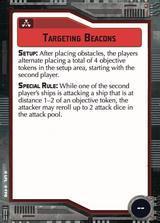 Targeting Beacons
