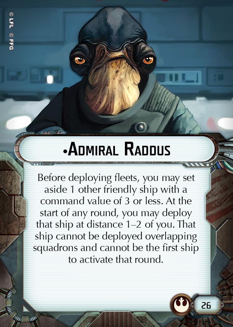 Swm30-admiral-raddus