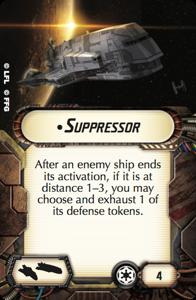 Swm18-suppressor
