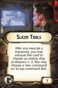 Swm18-slicer-tools