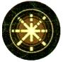 PresenceDestroyed sticker