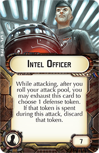 Intel-officer
