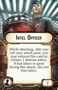 File:Intel-officer.png