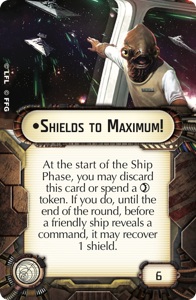 Swm21-shields-to-maximum