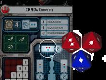 Diagram-attack-dice