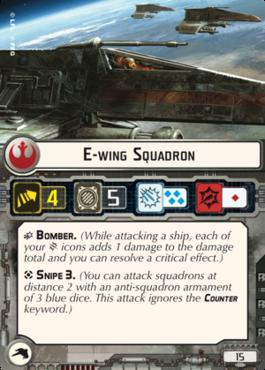 Swm23-e-wing-squadron
