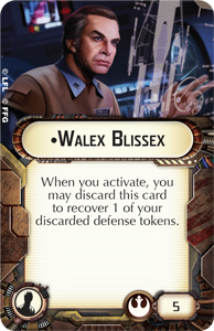 Walex-blissex