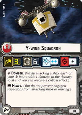 Ywingsquadron