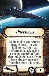 Swm15-impetuous