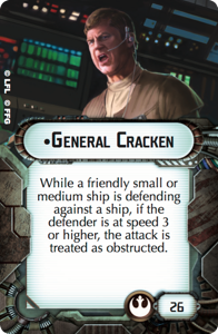 Swm19-general-cracken