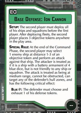 Swm25-base-defense-ion-cannon