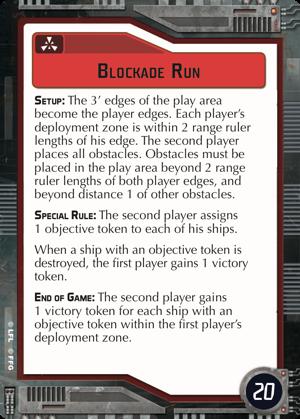 Swm25-blockade-run