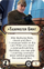 Taskmaster Grint