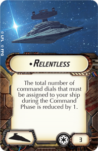 Relentless-0