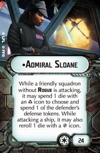 Swm26-admiral-sloane
