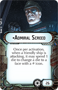 File:Admiral-screed.png