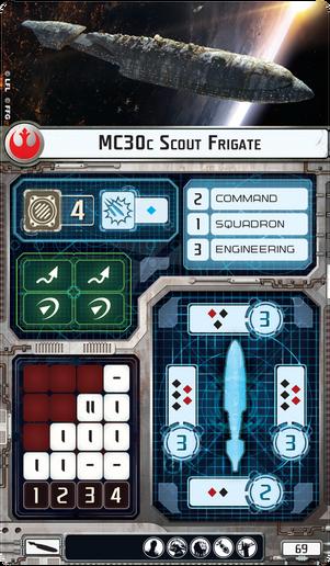 Mc30c-scout-frigate