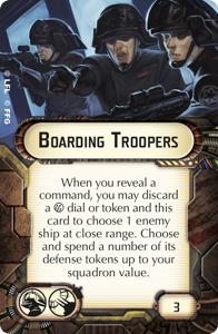 Swm26-boarding-troopers