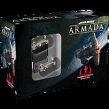 Hammerhead Corvettes Expansion Pack
