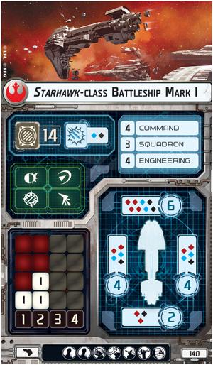 Swm32 starhawk-class-battleship-mark-1