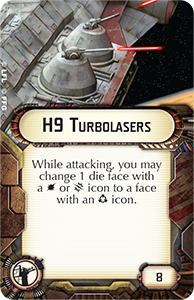 File:H9-turbolasers.png