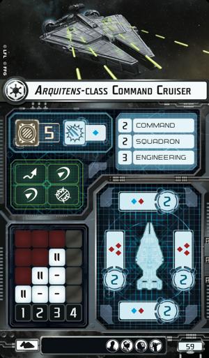 Swm22-arquitens-class-command-cruiser