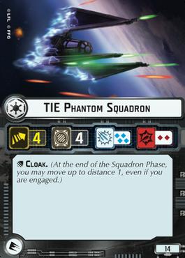 Swm24-tie-phantom-squadron