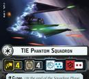 TIE Phantom Squadron