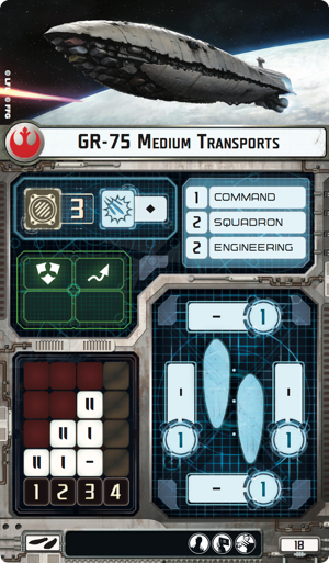 Swm19-gr-75-medium-transports