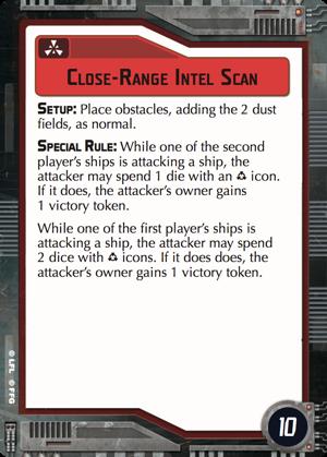 Swm25-close-range-intel-scan