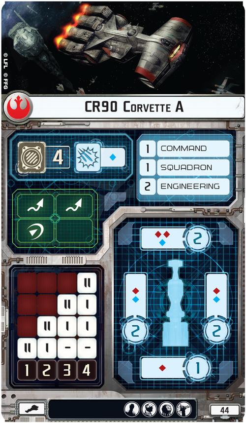 CR90aShipCard-0.png
