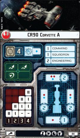 CR90aShipCard-0