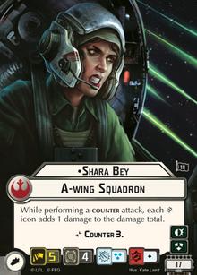 Shara-Bey-Squadron Alt-Art