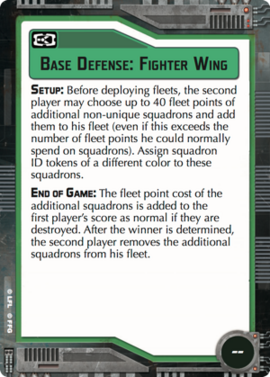 Swm25-base-defense-fighter-wing
