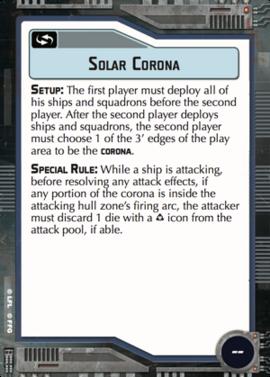 Swm25-solar-corona