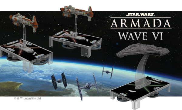 Armada-Wave-6-Header