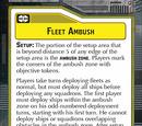 Fleet Ambush
