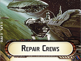 Repair Crews