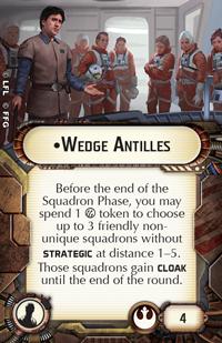 Swm32wedge-antilles